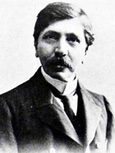 1858-1919 Alexandru Vlahuţă