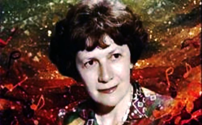 Carmen Petra-basacopol (1926) -coperta