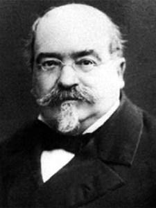 1817-1891 Mihail Kogălniceanu