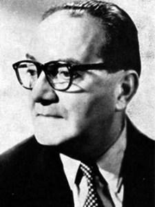 1906-1974 Nicolae Buicliu