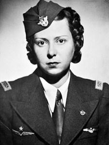 1912-2013 Mariana Drăgescu