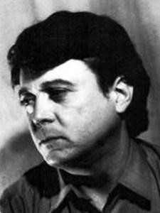 1951-2010 Gabriel Stănescu