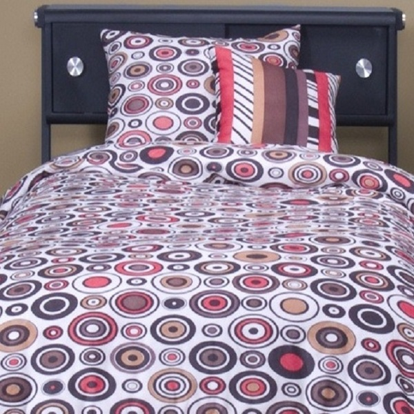 Loft Bed Bedding Sets New Beat Bed Cap Comforter Set