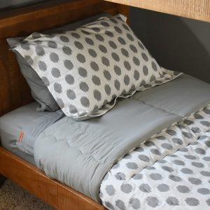 zipper bedding easy zip sheets all