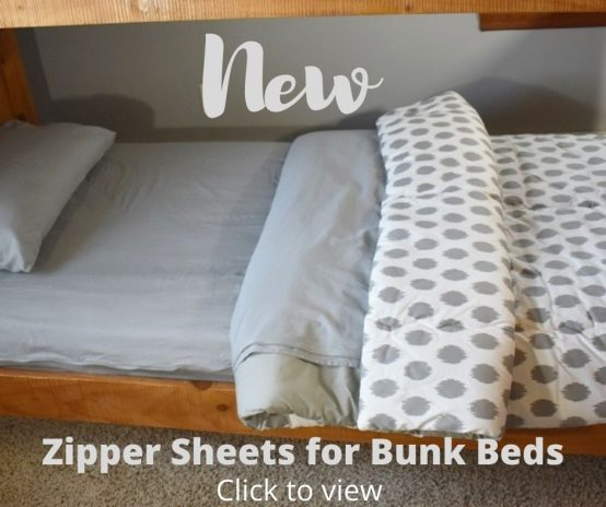 bunk bed sheets best inseparable