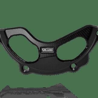 Vortex CS516K