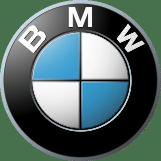 Kit chaîne BMW