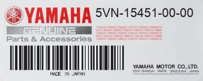 yamaha-5VN154510000-34188