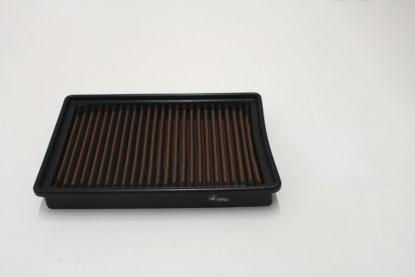 Sprintfilter PM93S
