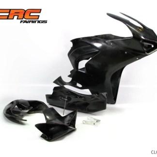 CRC kuipset Ducati V2