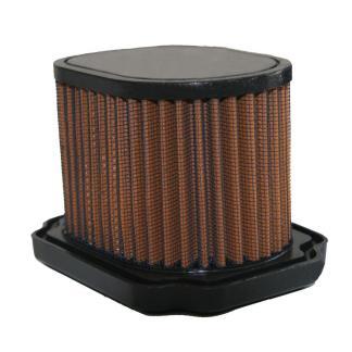 Sprintfilter luchtfilter CM148S