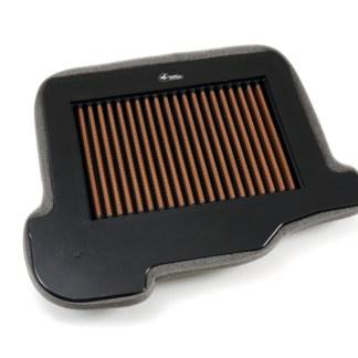 Sprintfilter luchtfilter PM149S