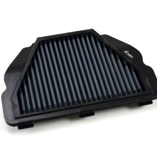 Sprintfilter luchtfilter PM150S_F1-85