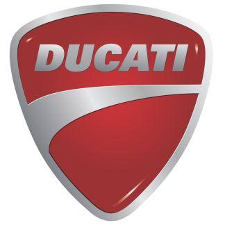 Juegos de cadenas Ducati