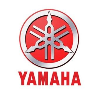 Juegos de cadenas Yamaha