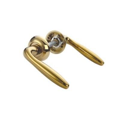 maniglie porte blindate milano B&b serramenti vi accoglie nello show-room di milano dove troverete un vasto assortimento di infissi e porte, zanzariere e tapparelle vi aspettiamo.
