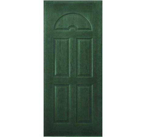 Pannello esterno zar bunker porte blindate - Porta blindata esterno ...