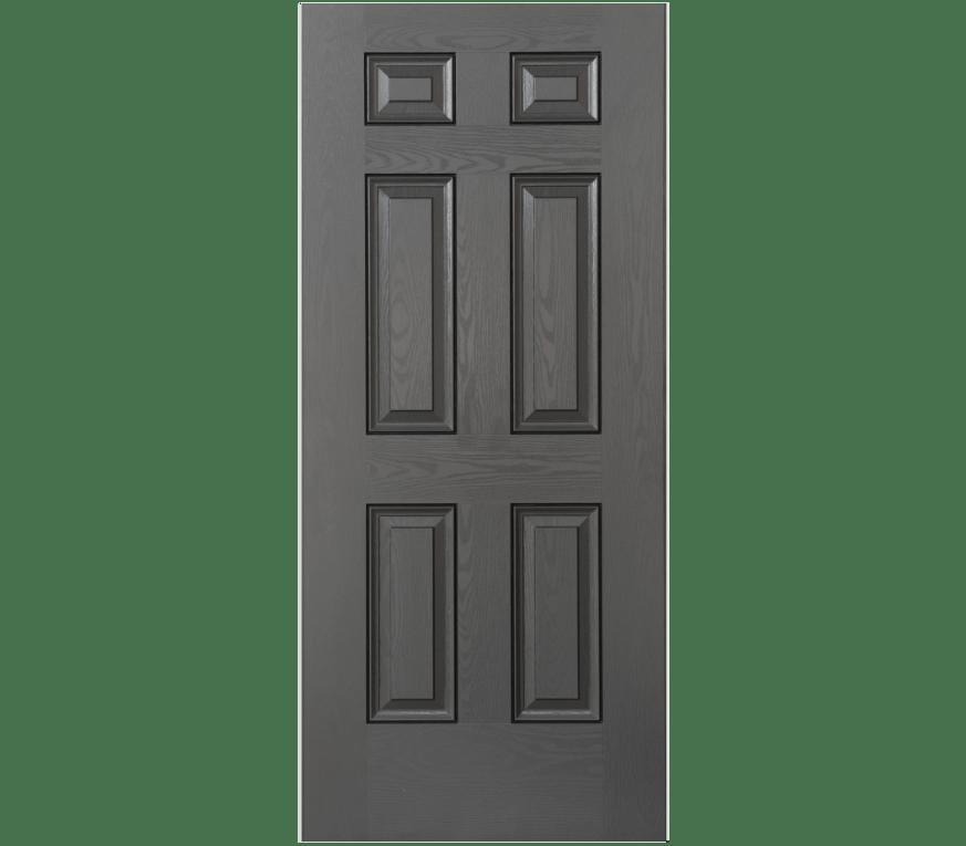 Prezzi pannelli porte