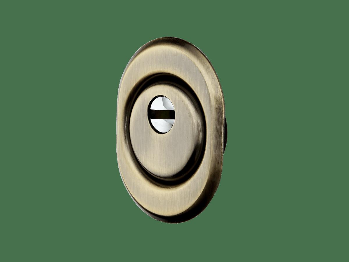 defender porta blindata bronzato