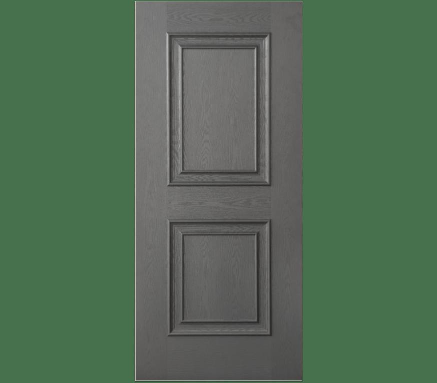 grigio 2 bugne