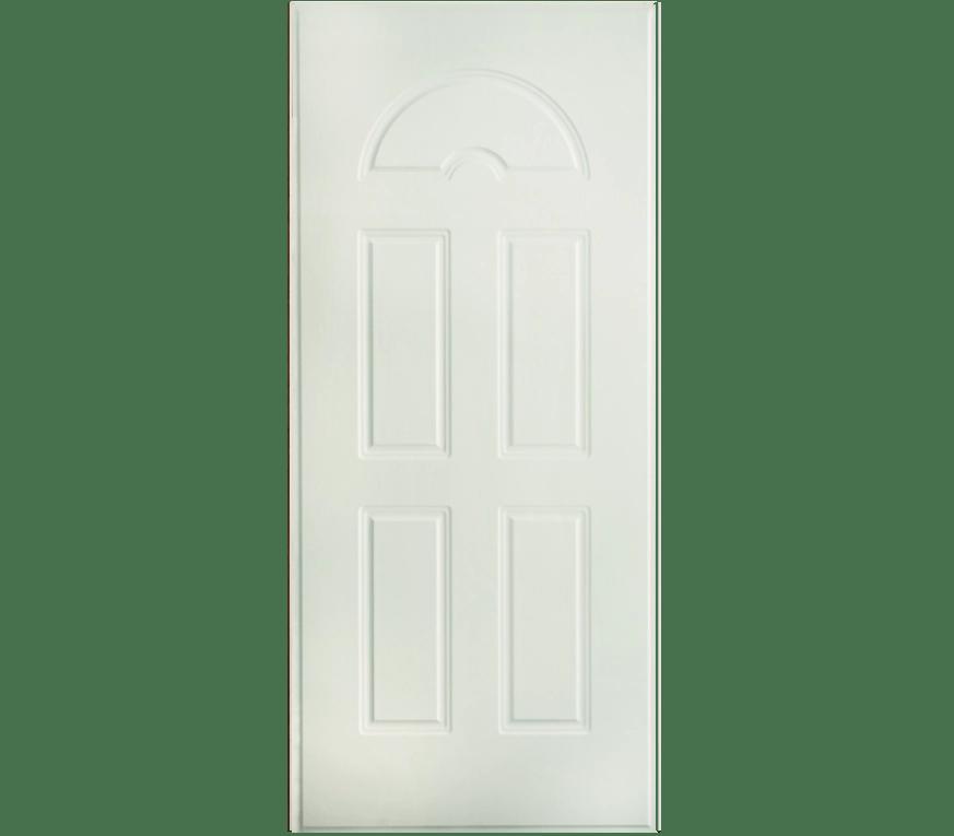 Fabbrica porte