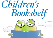 Publishers Weekly Features Bunk Reads
