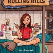 Review: Camp Rolling Hills