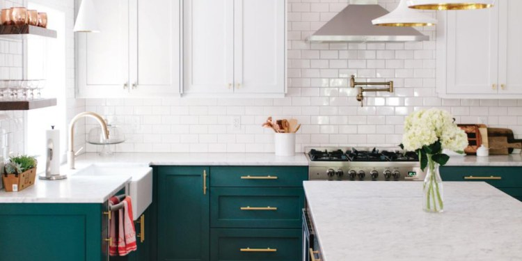 Kitchen Cabinet Makeover Bunnings Warehouse