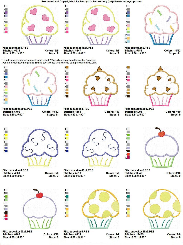 Types Hostess Cakes