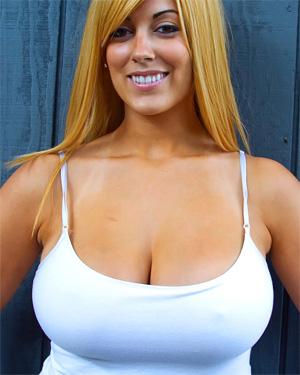 tasha knox nude