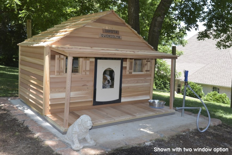 Image result for Pictures of a dog house