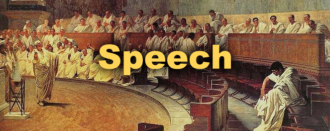 essay vs speech literature speech essay