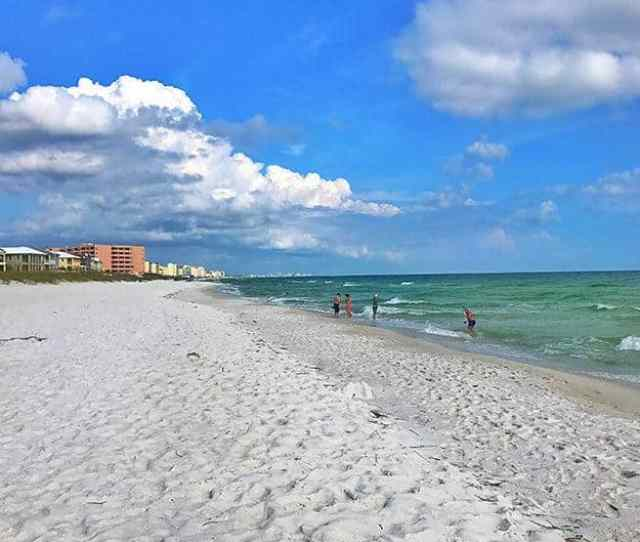 We Visited Destin Florida And Stayed At The Gorgeous Emerald Grande Check Out My Review