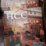 Hiroshima Crative Cafeの本(Vol.2)が創刊!分数大好き優子社長とTeachersの優子先生でダブル登場