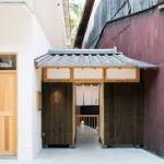 分数大好き優子社長 宮島のお寿司屋「天扇(てんせん)」さんへ行きました