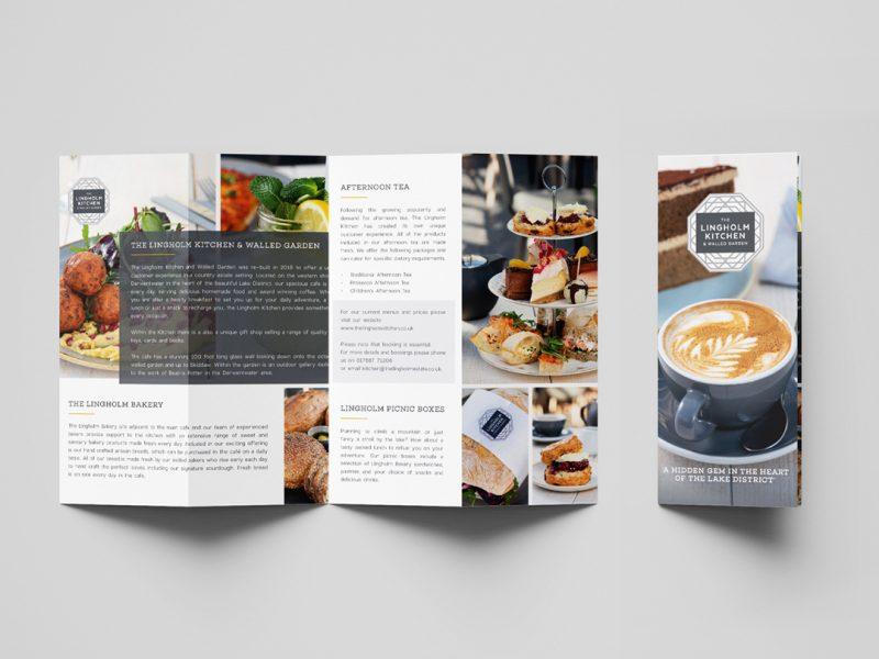 Kitchen-Leaflet-1