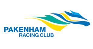 pakenham races