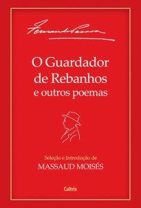 Capa do livro O Guardador de Rebanhos e Outros Poemas para Buobooks.com