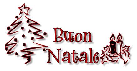 https://i2.wp.com/www.buon-natale.net/immagini/scritte-buon-natale/buon-natale-2.jpg
