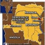 Ruanda: pressione demografica e conflitti