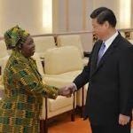 Cina, Africa e il nuovo equilibrio geo strategico del pianeta