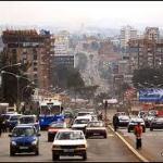 Etiopia: cambiare per non morire