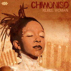 chiwoniso_p3 copia