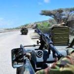 Kenya, Somalia, Shebab: petrolio, petrolio e ancora petrolio