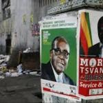 Zimbabwe: il paese dei morti viventi
