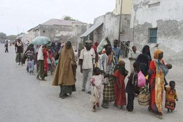 somalia-profughi copia
