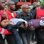 Nairobi sotto attacco. Chi punta sul terrorismo?