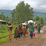 Congo: niente pace nel Kivu