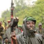 Congo: una mancata firma che vale più di un accordo