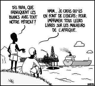 Francafrique-3